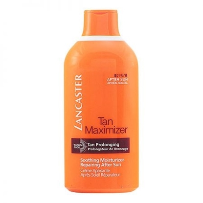 LANCASTER SUN TAN MAXIMIZER 400 ML