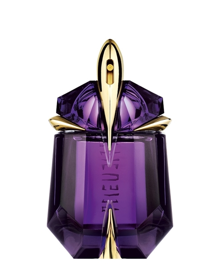 THIERRY MUGLER ALIEN EDP 30ML