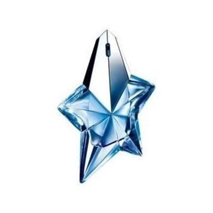 THIERRY MUGLER ANGEL EDP REFILLABLE 25ML