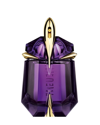 THIERRY MUGLER ALIEN EDP REFILLABLE 60 ML