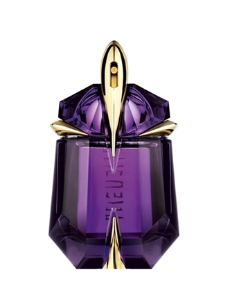 MUGLER ALIEN EDP REFILLABLE 90 ML