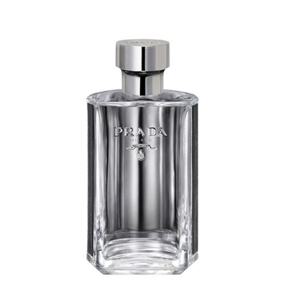 PRADA LHOMME EDT 50 ML