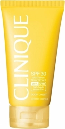 CLINIQUE ANTIWRINKLE FACE CR HYBR SPF30 50ML