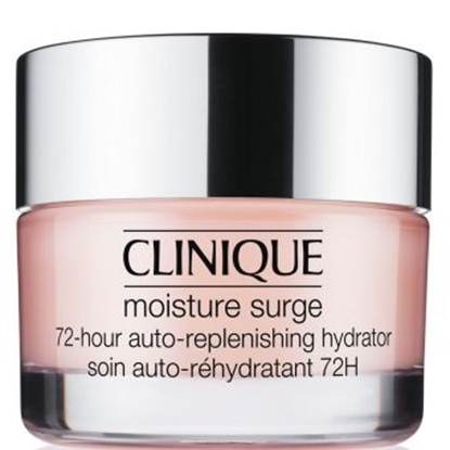 CLINIQUE MOISTURE SURGE 72H AUTOREPLENISHING HYDR 50ML