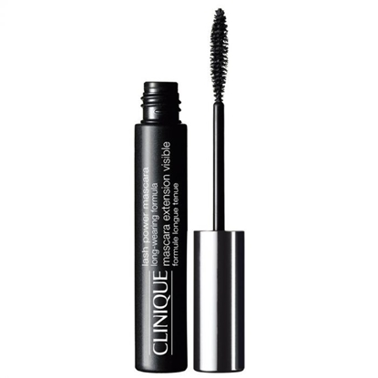 CLINIQUE LASH POWER MASCARABLACK 6ML