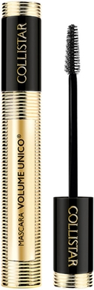COLLISTAR MASCARA VOLUME UNICO INTENSE BLACK