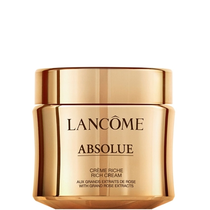 LANCOME ABSOLUE BRIGHTENING RICH CREAM 60ML.