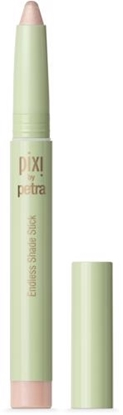 PIXI ENDLESS SHADE STICK PEARLLUSTRE