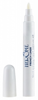 HEROME FRENCH LINER 5 ML