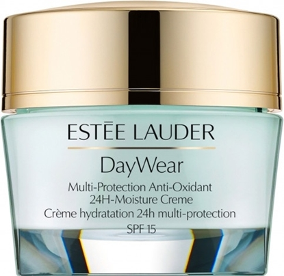 ESTEE LAUDER DAYWEAR ADVANCED CREME DRY SKIN 50 ML