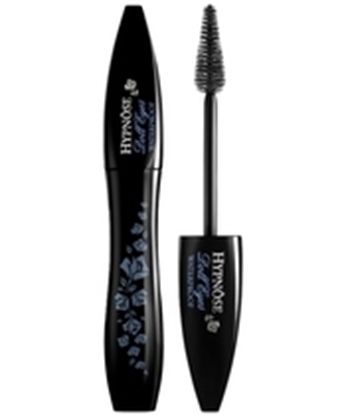 LANCOME MASCARA HYPNOSE DOLL EYES WATERPROOF 01 BLACK