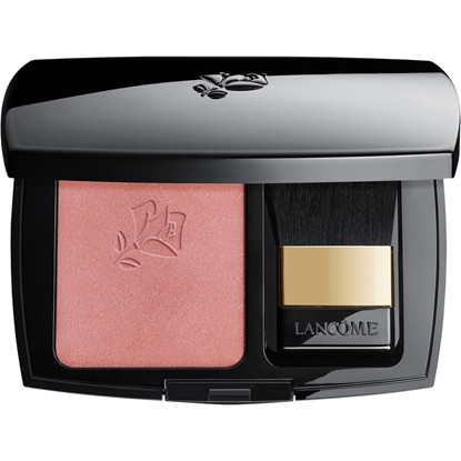 LANCOME BLUSH SUBTIL TEINT 330 POWER OF JOY