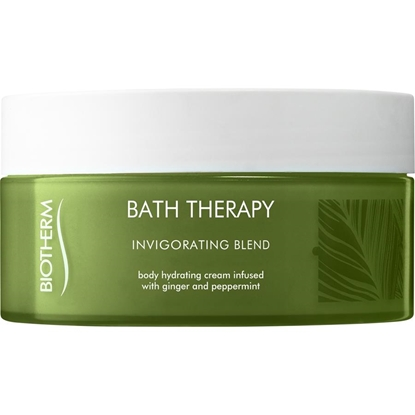 BIOTH BATH THERAPY HYDRATING INVIGORATHING CREAM 200 ML
