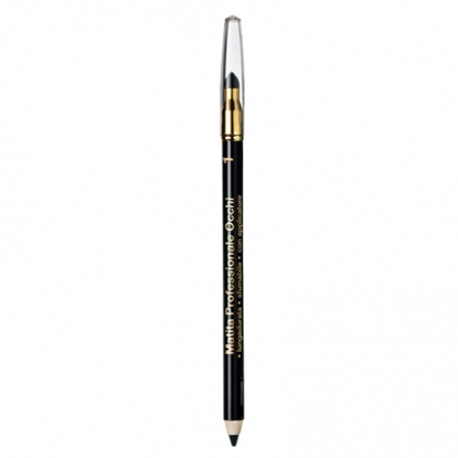 COLLISTAR EYE PENCIL PROFESSIONAL 1 BLACK