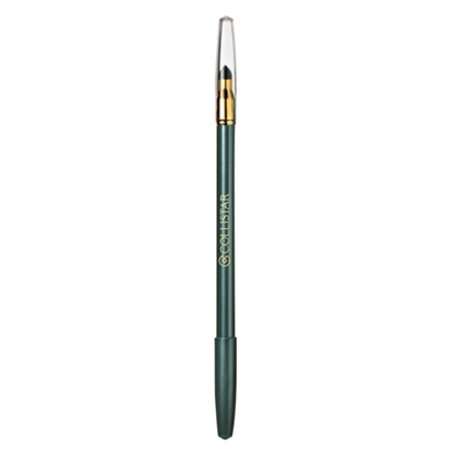 COLLISTAR EYE PENCIL PROFESSIONAL 10 METALLIC GREEN