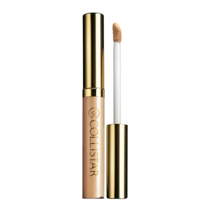 COLLISTAR CONCEALER LIFTING EFFECT 1 LIGHT