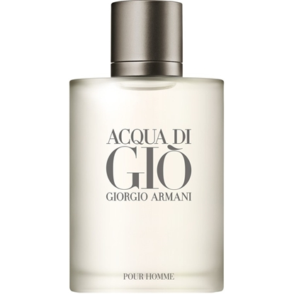 ARMANI ACQUA DI GIO EDT 50 ML