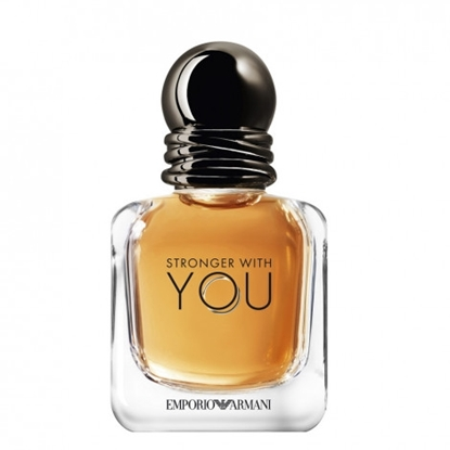 ARMANI STRONGER WITH YOU EDT 30 ML