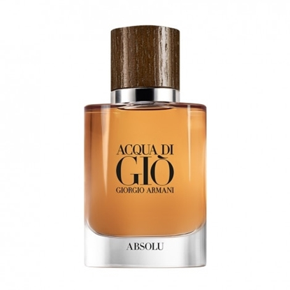 ARMANI ACQUA DI GIO ABSOLU EDP 40 ML