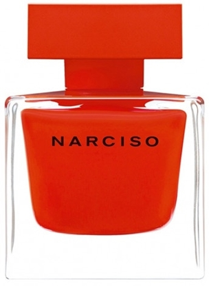 NARCISO RODRIGUEZ  NARCISO ROUGE EDP 50 ML