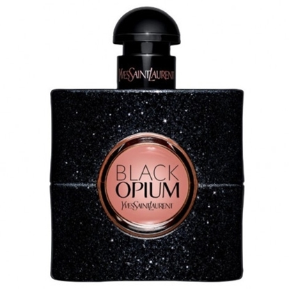 YSL BLACK OPIUM EDP 30 ML