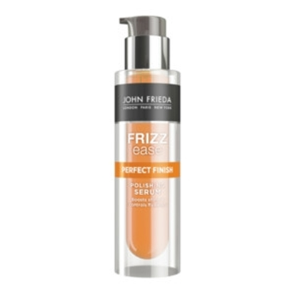 JOHN FRIEDA FRIZZ EASE PERFECT FINISH SERUM 50 ML