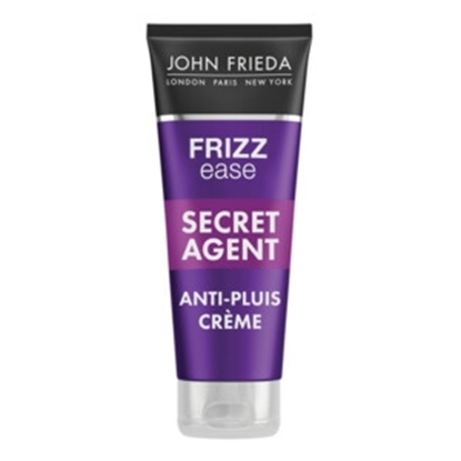 JOHN FRIEDA FRIZZ EASE SECRET AGENT CREME 100 ML