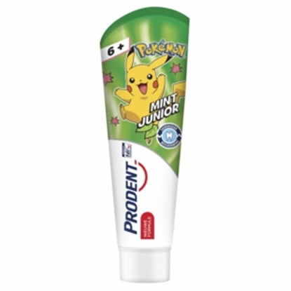 PRODENT TANDPASTA POKEMON  6 75 ML