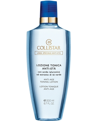 COLLISTAR AAGE TON LOT 200 ML