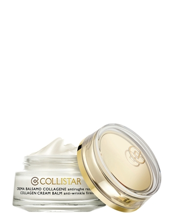 COLLISTAR COLLAGEN CREAM BALM 50 ML